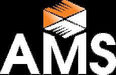 AMS Maçonnerie Logo